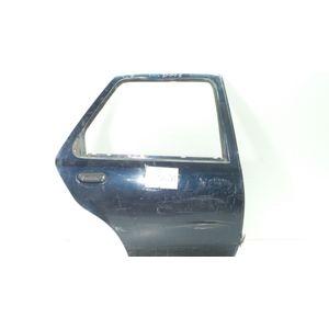 Puerta Trasera Derecha Ford Fiesta 5P 2001 518479