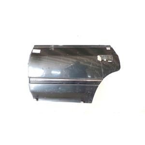 Puerta Trasera Izquierda Subaru Legacy 5P 1993 632703