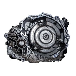 Caja De Velocidad At Chevrolet Cruze 1.4 16v Turbo 2016 2896677