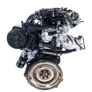 Motor Completo Audi A3 Sportback 1.6 8v N Bse  2009 3464400