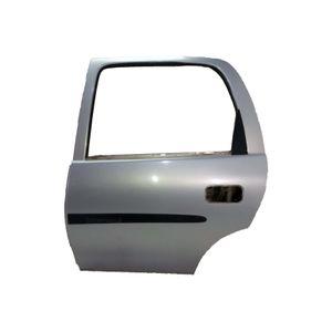 Puerta Trasera Izquierda Chevrolet Corsa 4P 2001 1893569