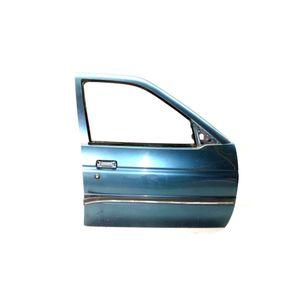Puerta Delantera Derecha Ford Orion 1994 1482566