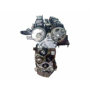 Motor Completo Peugeot 208 1.6 16V N Ec5 2014 1381766