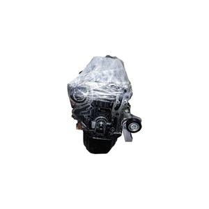 Block semiarmado Volkswagen Polo 1.6 16V N Cls 2018 2323362
