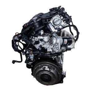 Motor Completo Audi A3 Sportback 1.6 8v N Bse  2008 3095049