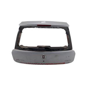 Porton Trasero Fiat Punto 2009 2512998