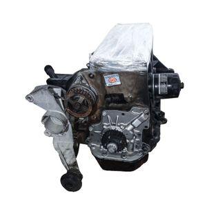 Block Semiarmado Volkswagen Gol 1.4 8V N Cnba 2012 3379100