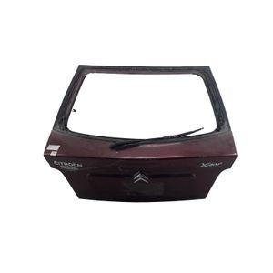 Porton Trasero Citroen Xsara 2003 2387008