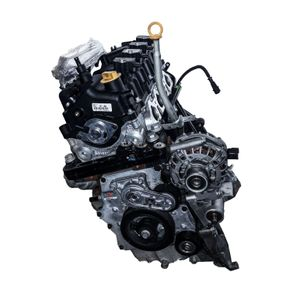 Motor Completo Fiat Argo 1.8 16V N 310A6055 E-Torq 2018 3246305