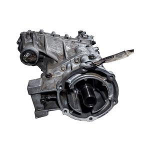 Caja De Transferencia Chevrolet Vitara 2.0 8V D Rf-T 2000 663586