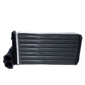 Radiador De Calefaccion Peugeot 206-307 (Una Orejas)-008859