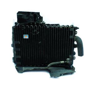 Kit Termico Radiador Volkswagen Gol 1.6 8v N Unf Audi 2008 3257622