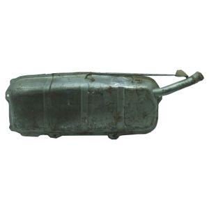 Tanque De Combustible Renault R18 022889