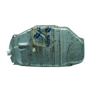 Tanque De Combustible Fiat 147 022822