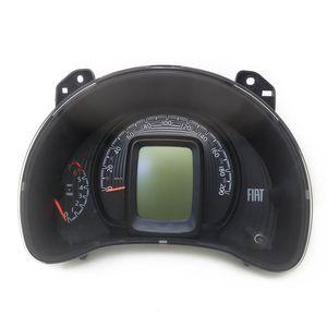 Instrumental Fiat Mobi 1.0 8v N 178f1011 0 2018 3898945