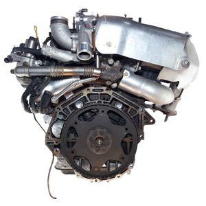 Motor Completo Hyundai Veracruz 3.0 24v D D6ea  2009 3605908