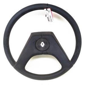 Volante de Direccion Renault 18 Break
