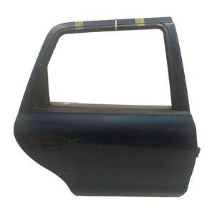 Puerta Trasera Derecha Ford Mondeo 5p 1996 - 4018006