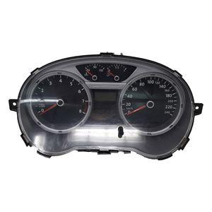 Instrumental Volkswagen Gol Trend 1.6 8v N Cfz  2010 - 3888830
