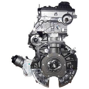 Motor Completo Ford Ranger, Puma TDCi I5 3.2lt eTGV 024325