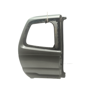 Puerta Trasera Derecha Fiat Strada 3p 2019 - 4166178