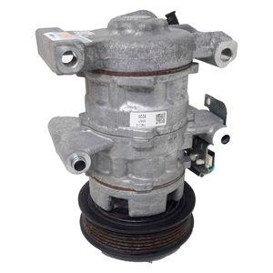 Compresor De Aire Ford Ka 1.5 16v N Sigma Vct 0 2018 3836172