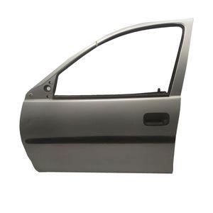 Puerta Delantera Izquierda Chevrolet Corsa 4p 1999 - 3756345