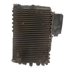 Kit Termico Radiador Volkswagen Gol 1.4 8v N Cnba 0 2012 - 3909203